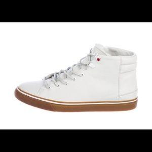 Ugg Australia high top sneakers